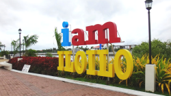 4 Things You Might Not Know About Iloilo