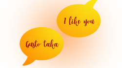 "Ways of Ilonggos in Saying ""I Like You"" to a Special Someone"