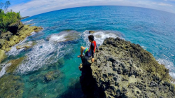 Kuliatan Marine Sanctuary – San Joaquin's Nature Therapy