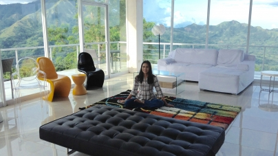 Bucari Pineridge Resort: One of the Finest in Iloilo