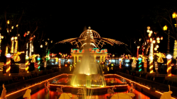 10 Christmas Lights Events in Iloilo That You Absolutely Can't Miss