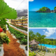 Top 3 Summer Destinations Outside of Iloilo City