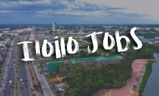 Hiring for Content Writers & Developers in Iloilo