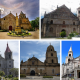 7 Visita Iglesia Churches to See This Semana Santa