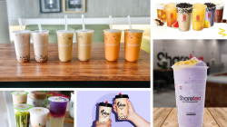 Must Visit: Iloilo Blog's Long List of Milk Tea Places in Iloilo