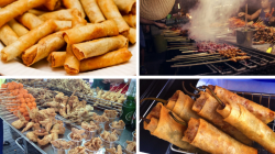 What to Eat: 7 Must-Try Street Food in Iloilo City