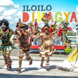 Dinagyang 2020: Ilonggo Culture at its Absolute Best