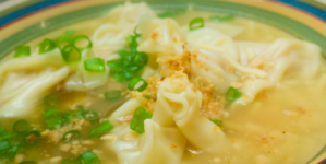 Eating Ilonggo Favorites: How to Cook Pancit Molo