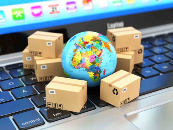 Effective Shipping Management Tips to Handle Covid-19 Impact