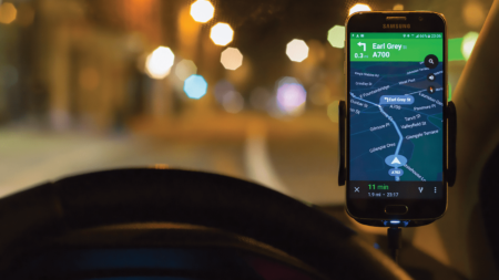 5 Recommendations from Experts when Buying GPS Trackers