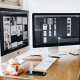 8 Tips to Make Your Website More Appealing